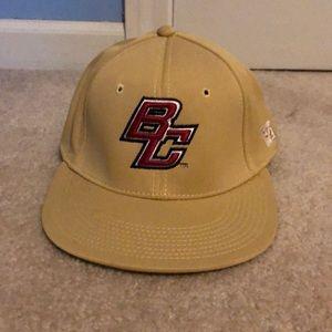 Boston College baseball hat